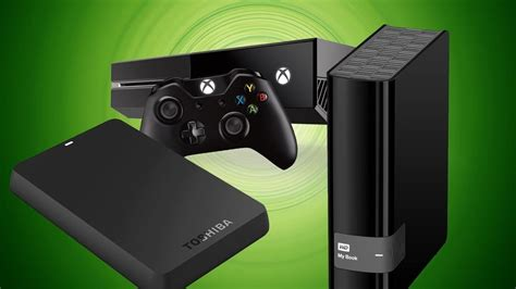 Daily Deals: Seagate Expansion 5TB External Hard Drive for
