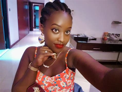 Martha Kay: Everyday after the photos leaked I didn't want