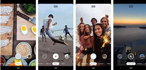 Best Android Camera Apps to Make a Great Profile Picture