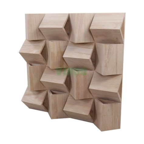 China Sound Diffuser Mdf Wooden Suppliers, Manufacturers