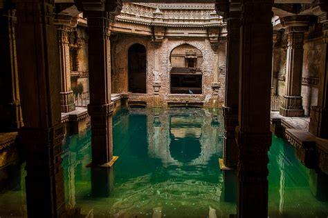 10 Untapped Locations For Photoshoot around Ahmedabad