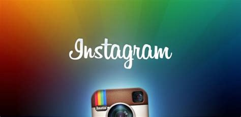 Instagram update introduces photo straightening, Android