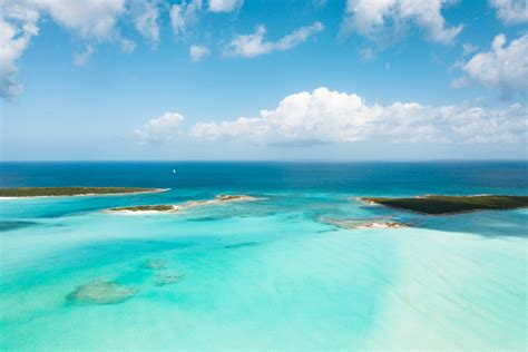 9 Best Staniel Cay Hotels and Exumas Resorts