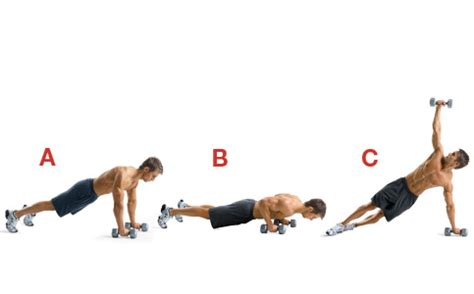 Types of Push-ups | New Health Guide