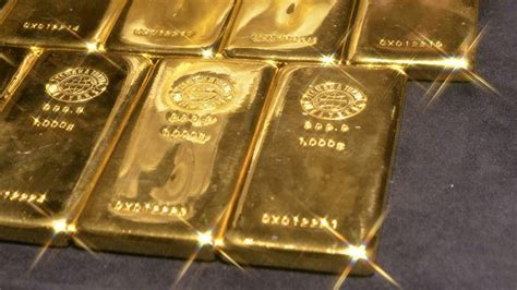 Gold rate in Pakistan today, 14 May 2019 - Hamariweb