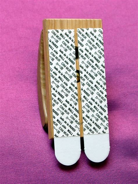 Wooden Quilt Hangers by The Hang-Ups Company - Quilt