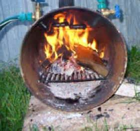 127 best DIY Swimming Pool Heater images on Pinterest