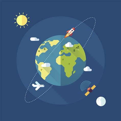 most recent satellite clipart 20 free Cliparts | Download