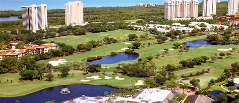 Pelican Bay Real Estate For Sale - Naples Luxury Golf Real
