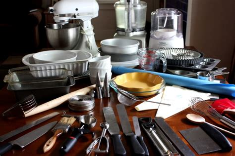 Shop Baking Tools - Completely Delicious