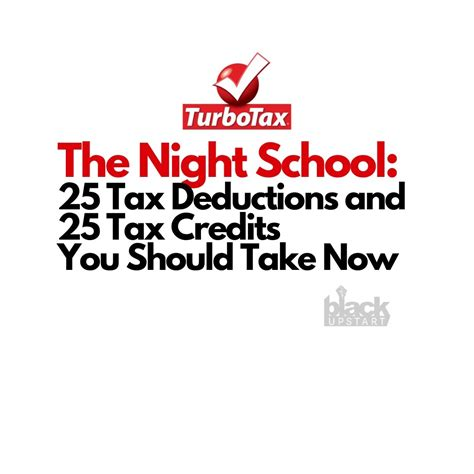 File Taxes Like the Wealth: 25 Tax Deducation + Credits