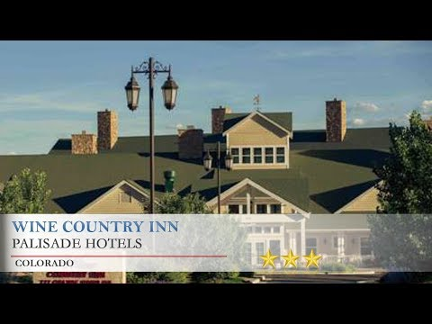 Colorado Wine Country Inn Weddings   Get Prices for