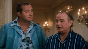 Cousin Eddie GIFs - Find & Share on GIPHY