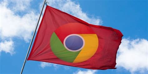 7 Chrome Flags You Should Enable to Boost Your Browsing