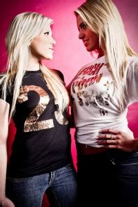 JUZD Hosts Live Photoshoot at Cheval   Streetwear clothing