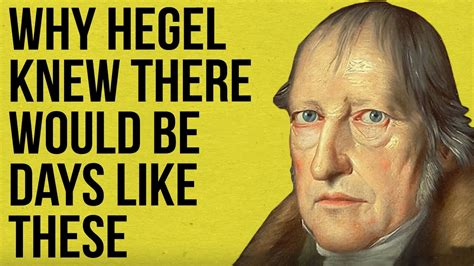 An Introduction to Hegel's Philosophy of History: The Road