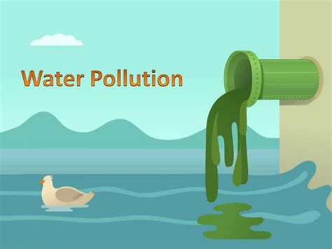 What Exactly Is Groundwater Contamination? — Steemit