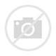 2 Inch Wide SmoothStud Nameplate Leather Dog Collar - $34