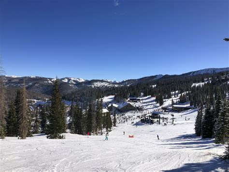 Pagosa Springs News, Vacation Information, & Weather