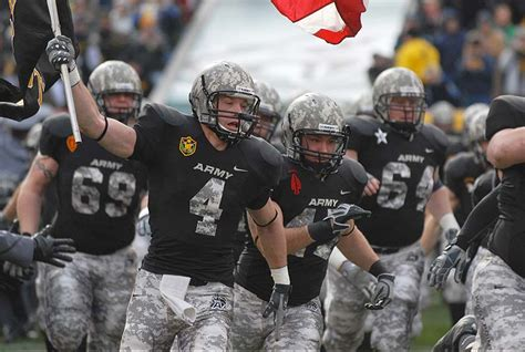 Heart of Dallas Bowl Preview and Prediction: Army West