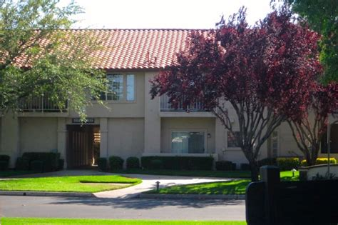 Jess Ranch | Apple Valley, CA | 55places