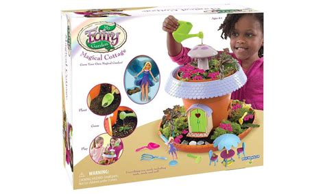 Are You Buying Age Appropriate Toys? We Can Help! - Wicked