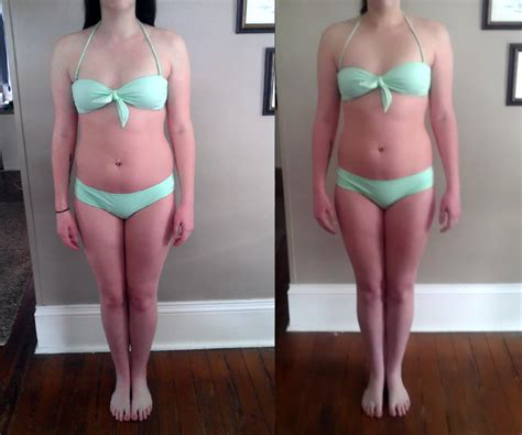 Rootsbeforebranches's Blog - Get a Free Diet Blog at