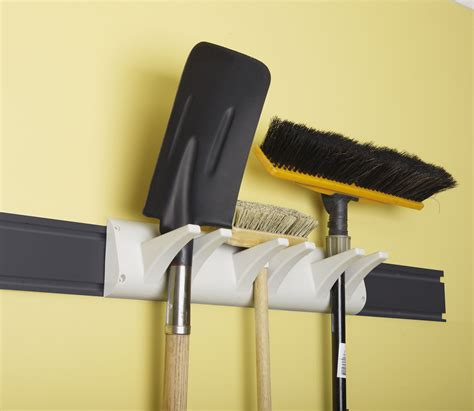 Wardrobe Rail Support Bunnings See More on   Home