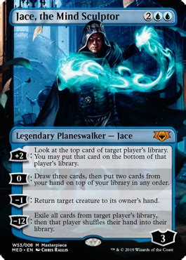 War of the Spark Mythic Edition | MAGIC: THE GATHERING
