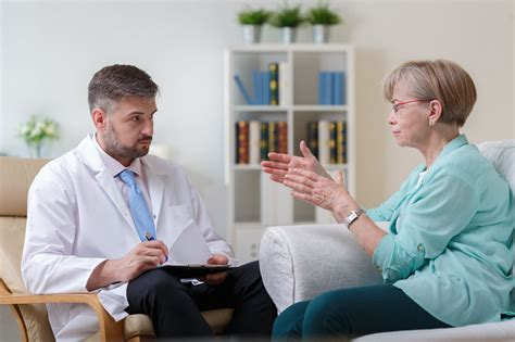 Behavioral Medicine: How to Incorporate Into Pain Management