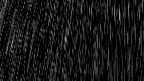 Stock video of heavy rain loop with sound (add | 958759