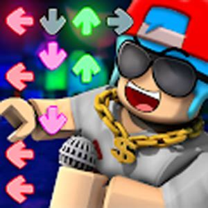 Mod FNF Friday Night Funkin Launcher Tips Apk by