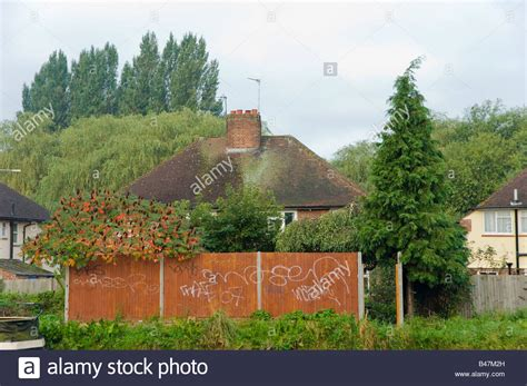 Hillingdon High Resolution Stock Photography and Images