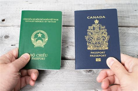 8 Different Dual Citizenship Pros and Cons - Boldface News
