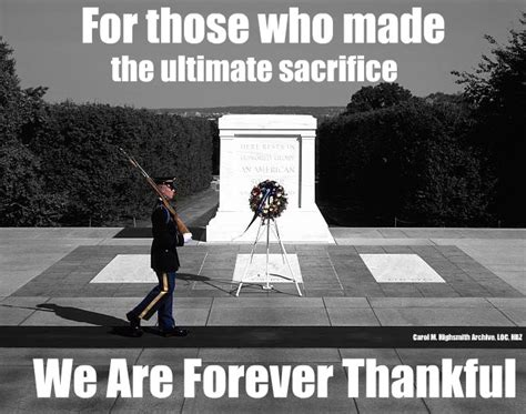 Memorial Day – History By Zim