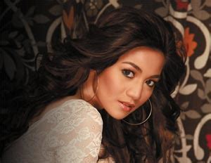 Kyla biography, songs and albums