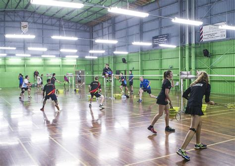 FREE COURT HIRE FOR A YEAR!!! – Waikato Badminton