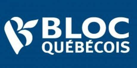 Why the Bloc Quebecois? | socialist