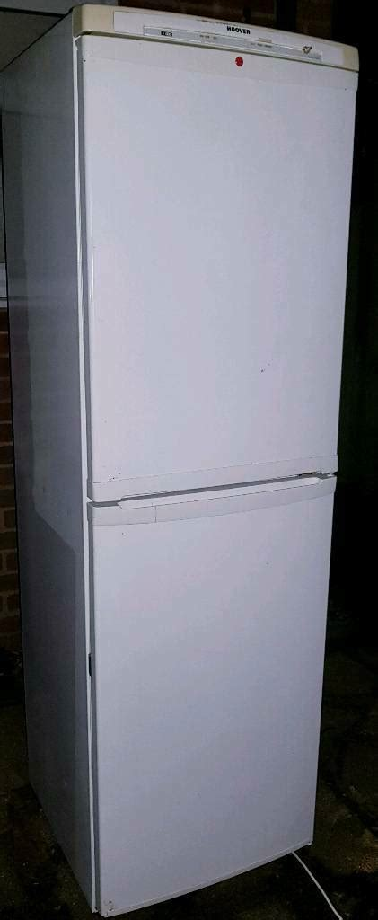 Fridge freezer, Can deliver at extra cost   in Totton