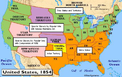 All About Georgia History!!!: Missouri Compromise
