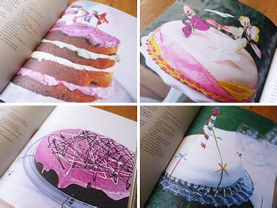 BOOK REVIEW: Bake and decorate by Fiona Cairns | The