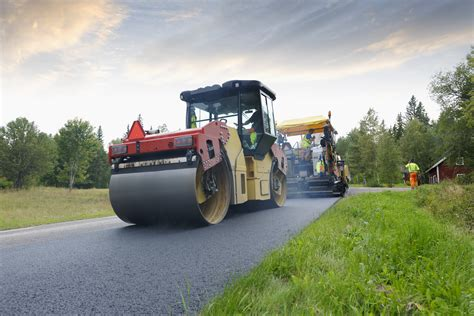 Our Services - 1st State Paving