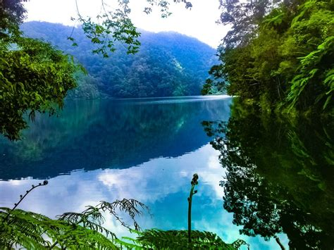 The Most Scenic Lakes in the Philippines   phmillennia