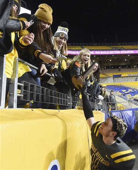 PIAA approves state football brackets; WPIAL can finalize