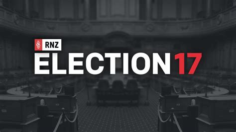 Where to watch, what to watch for   Radio New Zealand News