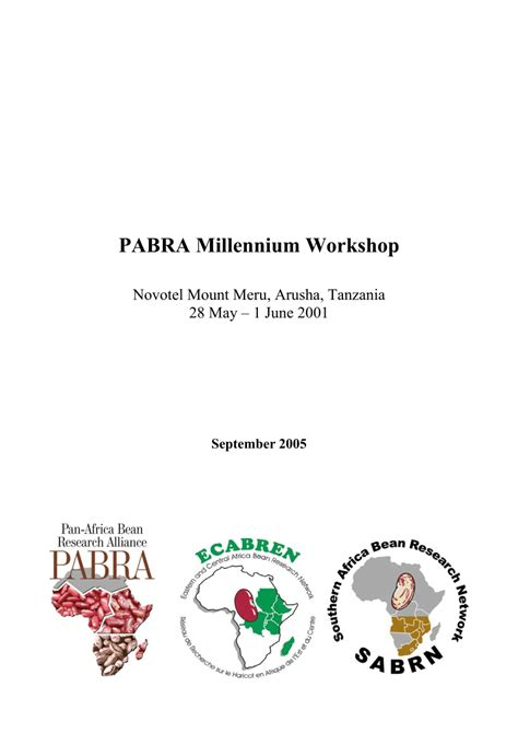(PDF) PARTICIPATORY IPM DEVELOPMENT AND EXTENSION: THE